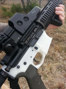 3D-printed-guns-and-drones