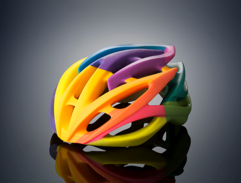 3d-bike-helmet