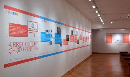 3d-printing-history