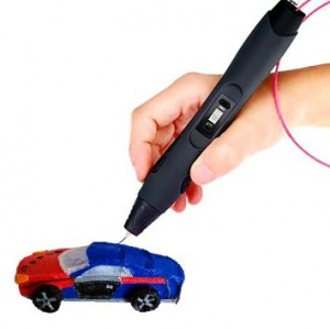 NEXTECH 3D Printing Pen | http://artpaintingsafrican.com