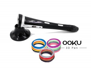 Ooku Creative 3D Printing Pen | Amazon