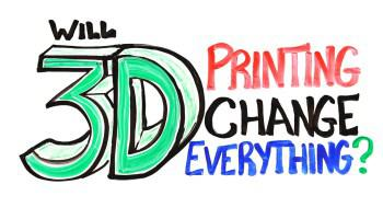 will-3d-printing-change-everything-by-asapscience