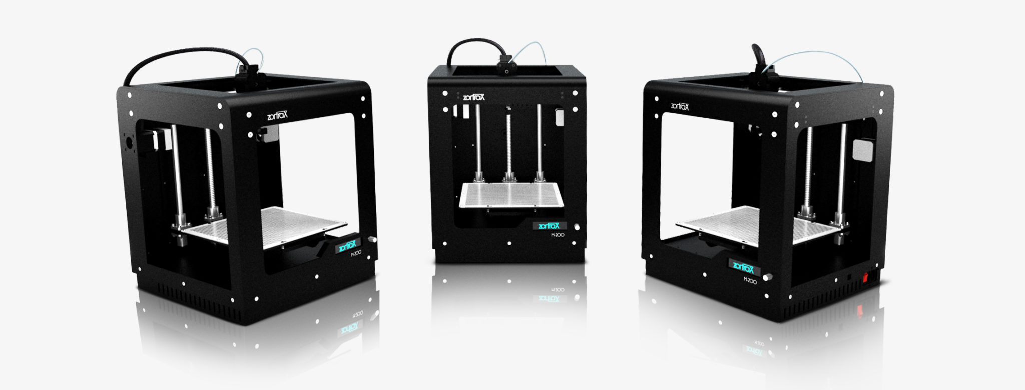 Best 3d printer review of 2017