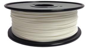pva-filament