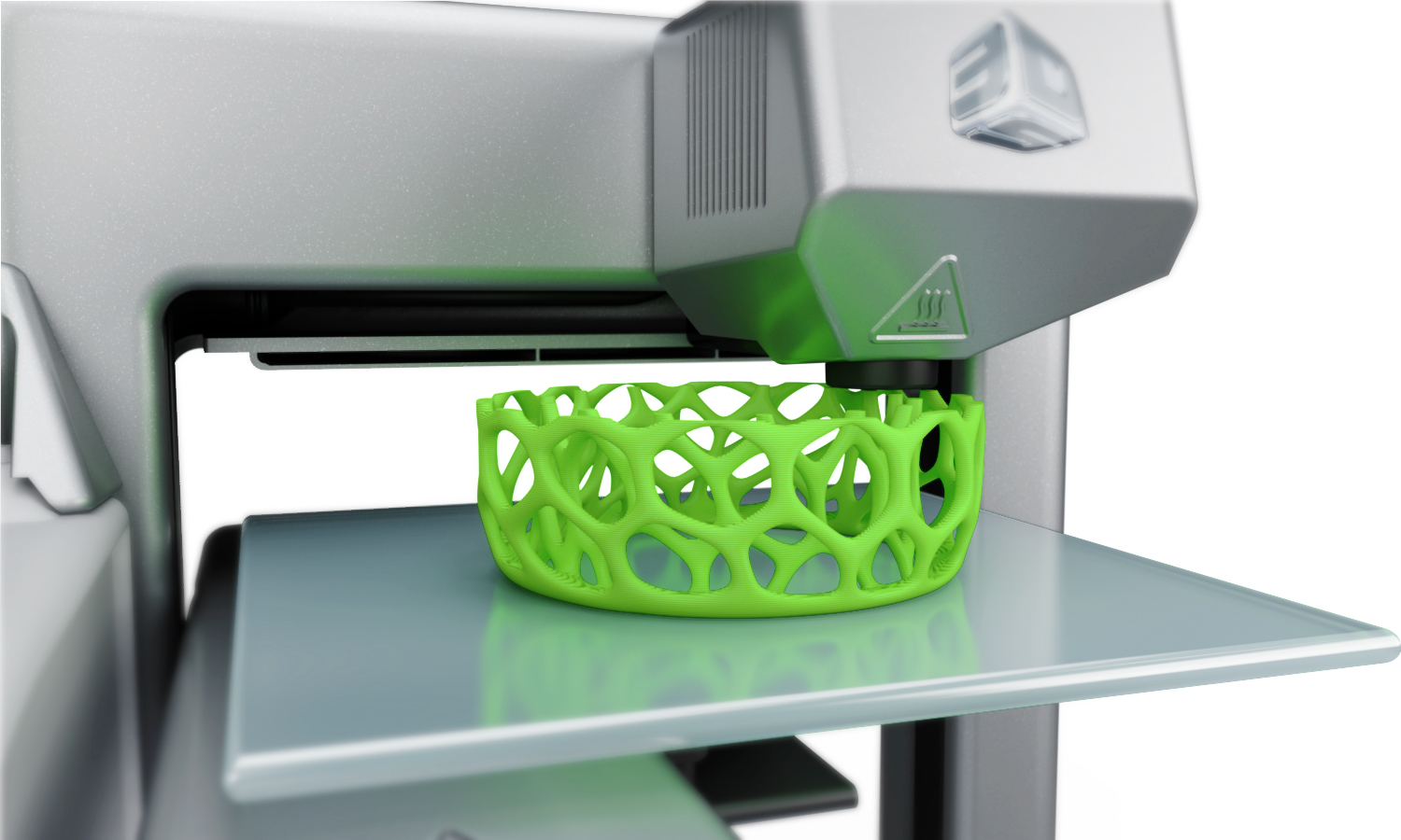 What is 3d printing learn about its processes and benefits for 3 by 3 prints
