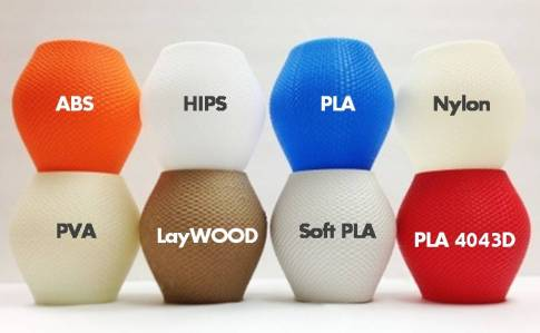 3D-printer-many-material-final