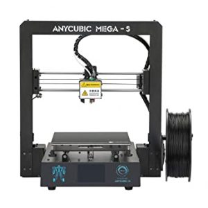 fastest 3d printers in the world fastest 3d printers fin the world astest 3d printers in the world build volume