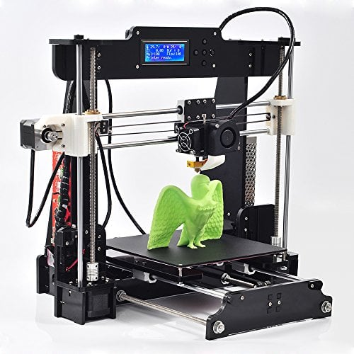 Alunar-3D-Desktop-Printer-Prusa-i3-DIY-High-Accuracy-CNC-Self-Assembly-0-0