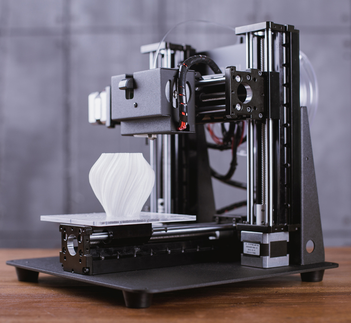 3D Printer Reviews