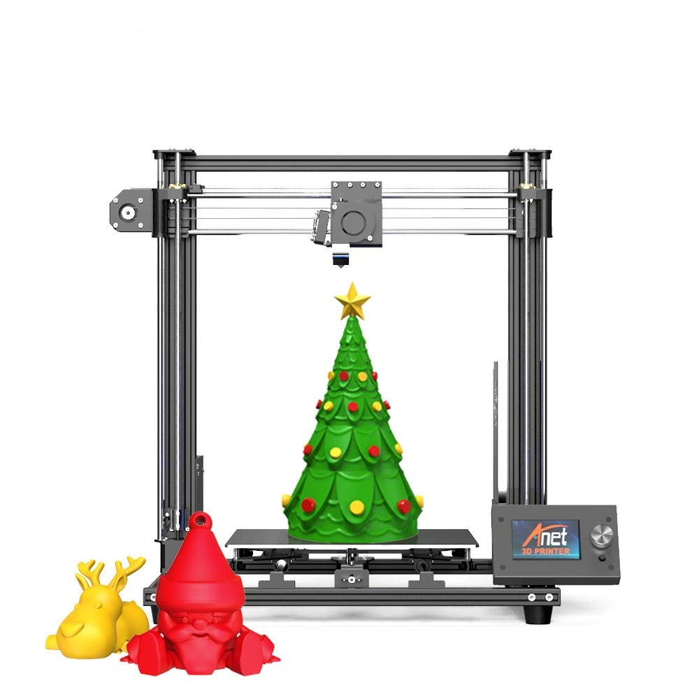 3d printers cheap 3d printer best budget 3d printers