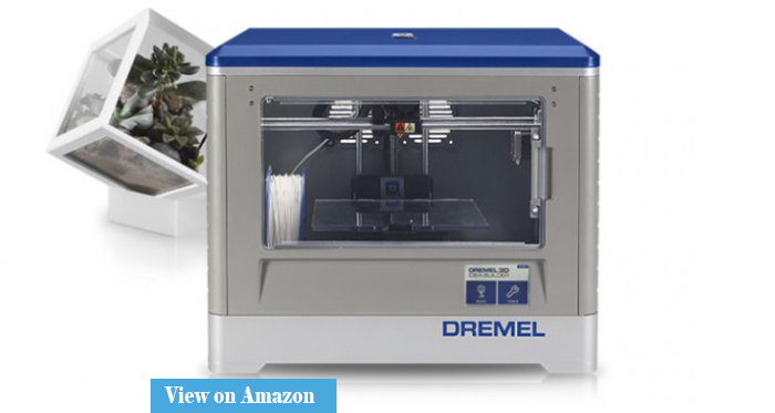 best budget 3d printer build volume creality ender creality cr-10s geeetech a10 original prusa technology fused mini delta makerbot replicator fused filament fabrication