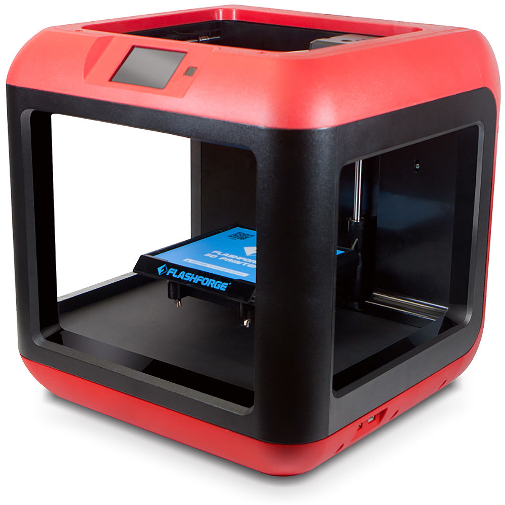 flashforge_3d_ffg_finder_finder_3d_printer_1193275