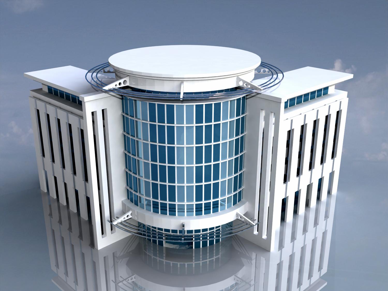 jm-building4a.jpge00a5ae5-46c3-44a2-aa40-af9be27afeb2Original