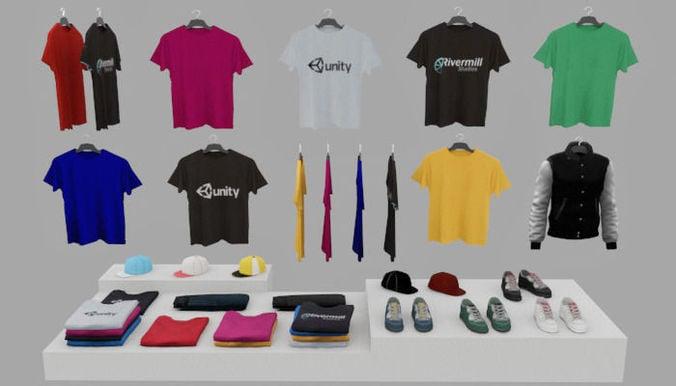 large_clothing_pack_3d_model_fbx_ma_mb__55df071b-ae82-4077-ae9e-f21290535685