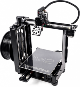 Makergear M2 Printer