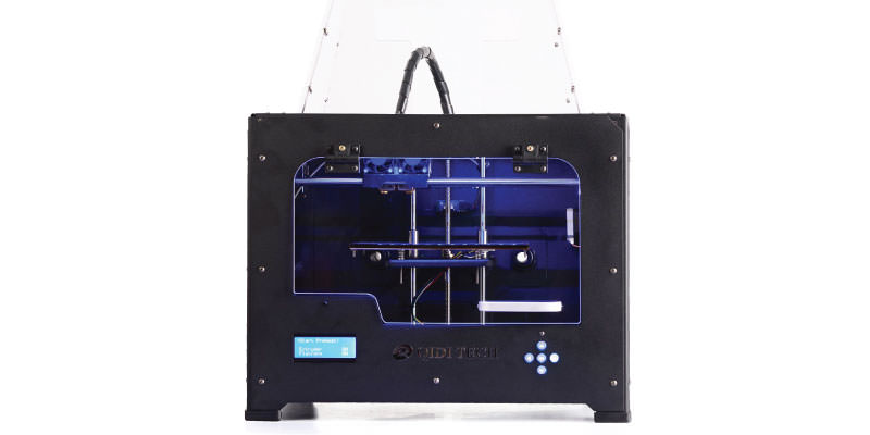 qidi-tech-i-3d-printer