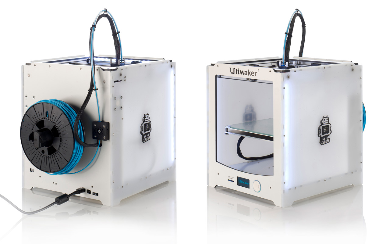 ultimaker-2-3d-printer