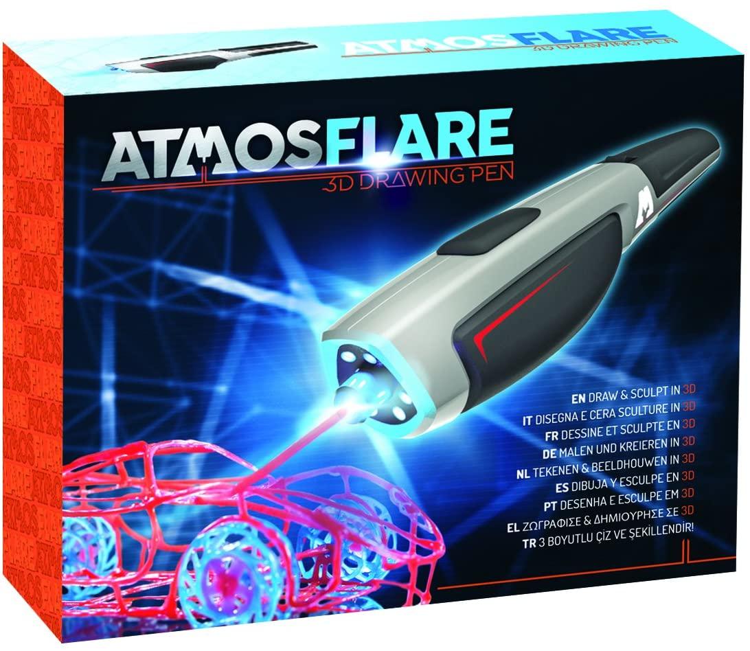 atmosflare 3d drawing pens best 3d printing pens best 3d pens