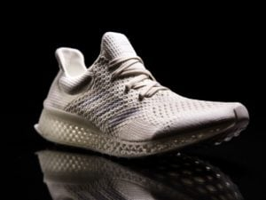 3d printed customized designs 3d shoes online 3d printing services online 3d printing technologies 3d printed additive manufacturing get free quality printed parts