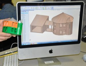 10 Best 3d Printing Services Online Cheap And Fast 3d Printing