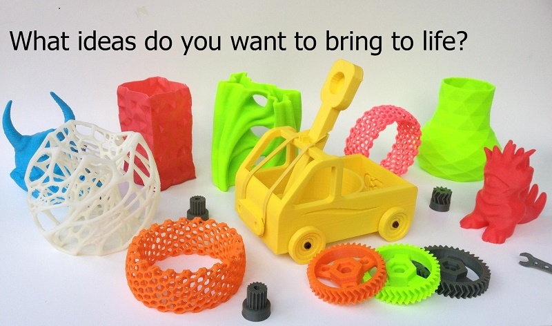 10 best 3d printing services online cheap and fast 3d printing services us
