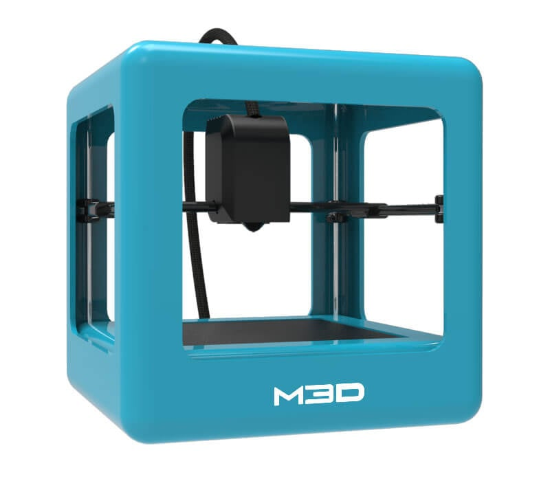 Best Cheap Small D Printers Price Comparison - 5 facts didnt know 3d printers yet