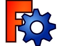 FreeCAD best free 3d modeling best free 3d printing free 3d modeling