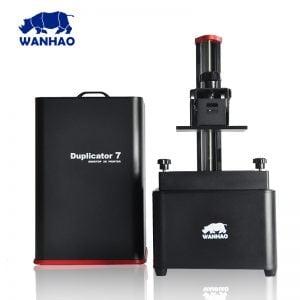 Wanhao Duplicator 7