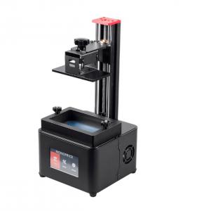 10 Best Resin 3D Printer Review SLA/DLP/LCD (Aug  2019)