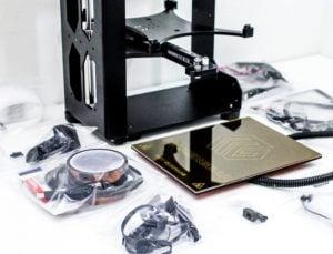 3d printing kit