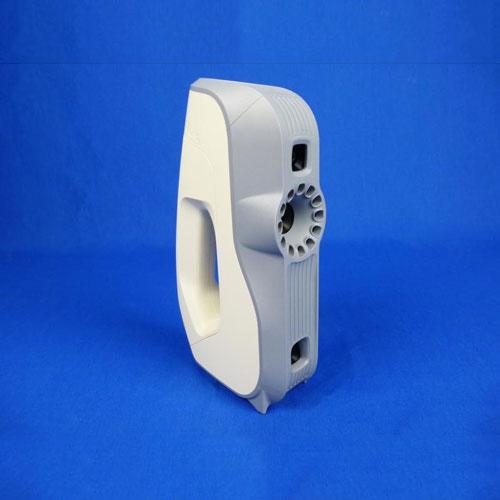 Artec Eva 3d scanners 3d scanning 3d printing reverse engineering