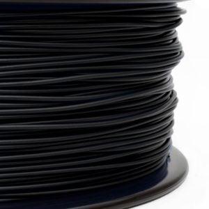 Gizmo Dorks Nylon Filaments