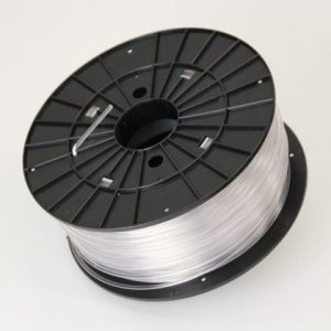 petg filament petg black petg 3d printer filament 1.75mm petg 3d printer 2.85mm petg 2.2lb petg