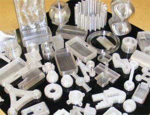 PETT Filament 3D Printing Temperature