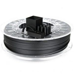 pla pha filament pla polylactic acid pla 3d printer filament