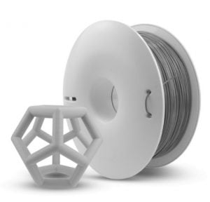 Using HIPS Material for 3D Printing
