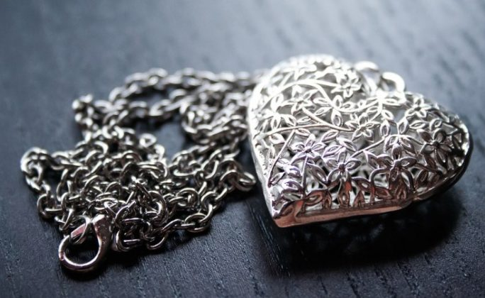 What-is-3D-Printed-Jewelry