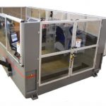 bamm 3D printer 3d printers