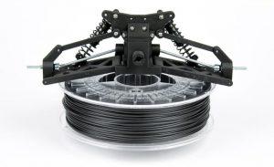 filament 1.75mm xt-cf20 carbon fiber filament