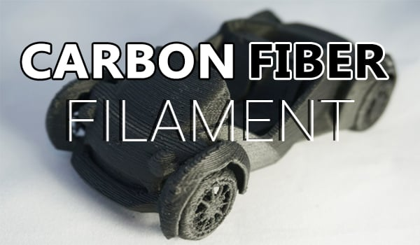 carbon fiber pla strength