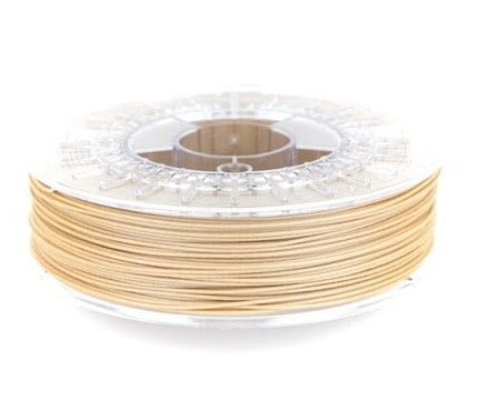 colorfabb wood filament