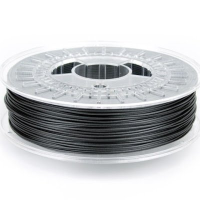 colorfabb carbon fiber pla filament