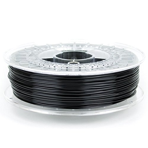 colorfabb pla filament pla 3d printer filament