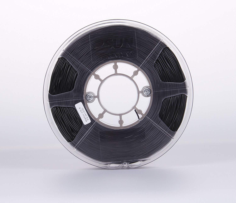 esun tpe filament
