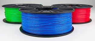 filament outlet hips filament