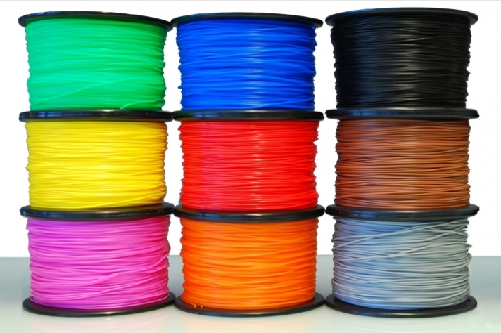 polylactic acid 3d printing filament print with pla buyer's guide