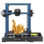 geeetech a10 best diy 3d printer kits best price