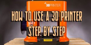 how to use a 3d printer how to 3D print layer by layer buy a 3D printer printing technology 3d printers g code stl file 3d model stl file 3d model stereolithography printers