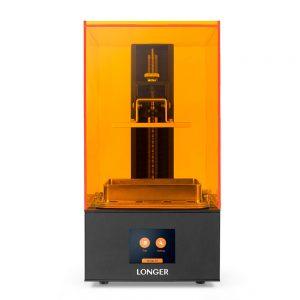 resin 3d printers 3d printers 3D printing 3d printer resin 3d printer lcd screen