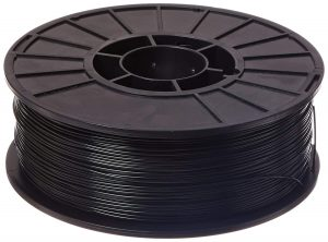makerbot abs filament